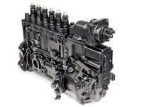 ТНВД для двигателей Deutz