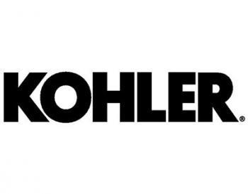 Запчасти Kohler