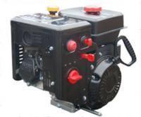 Двигатели Lifan серии ЗИМА