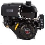 Двигатели Lifan с редуктором 2:1 без автоматического сцепления