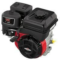 Двигатели Briggs & Stratton для генераторов и мотопомп