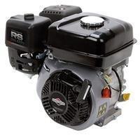 Двигатели Briggs & Stratton для культиваторов и мотоблоков
