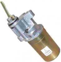 Клапаны для двигателей Deutz