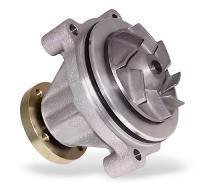 Электрическая часть двигателей Deutz