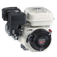 Двигатели Honda серии GP
