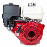 Двигатели Honda серии GX