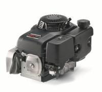 Двигатели Honda серии GXV