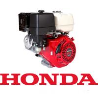 Запчасти Honda