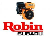 Запчасти Robin-Subaru