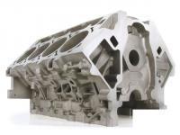 Блок цилиндров для двигателей Deutz