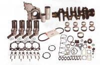 Ремкомплекты для двигателей Deutz