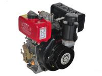 Дизельные двигатели Lifan