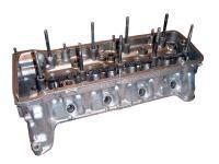 Блок цилиндров двигателя Hatz