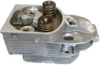 Головки блока цилиндров для двигателей Deutz