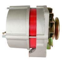 Регуляторы и катушки для двигателей Deutz