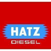 Запчасти Hatz