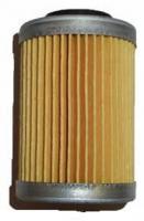 Масляный фильтр для двигателя Hatz