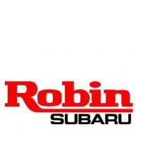 Запчасти на двигатель Robin-Subaru EX27