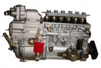 ТНВД для двигателя Hatz