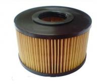 Воздушный фильтр для двигателя Hatz