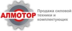 "Группа компаний ""АЛАН"""
