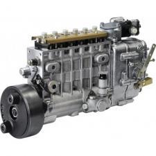 ТНВД для двигателя Perkins