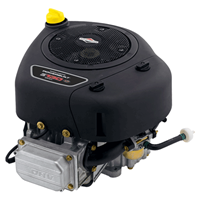 Двигатель Briggs Stratton Series 3 PowerBuilt OHV, артикул: 21R7770113B1CC0001
