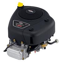 Двигатель Briggs Stratton Series 4 PowerBuilt, артикул: 31R5770014B1CC0001