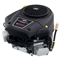 Двигатель Briggs Stratton Series 8 Professional Series, артикул: 44S8770049B1AF0001