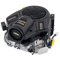 Двигатель Briggs Stratton Series 9 Commercial Turf Series V-Twin OHV, артикул: 49T8770016B1CL0001